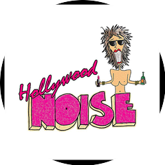 Hollywood Noise
