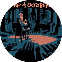 Year of October