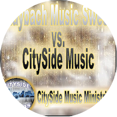Cityside Music Ministries & Maybach Music Sweet