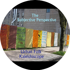 The Subjective Perspective