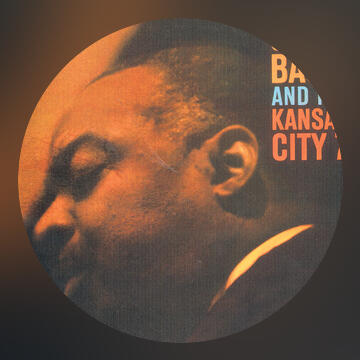 Count Basie & The Kansas City 8