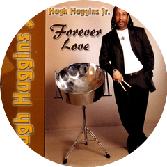 Hugh Huggins
