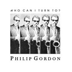 Philip Gordon