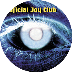 Artificial Joy Club