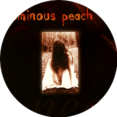 Numinous Peach