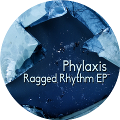Phylaxis