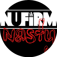 The Nufirm