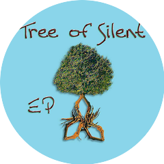 Tree of Silent