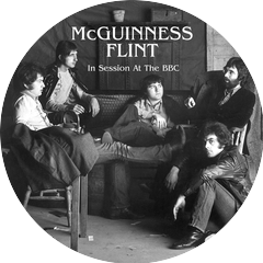 McGuinness Flint