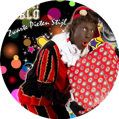 Party Piet Pablo