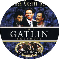 The Gatlin Brothers