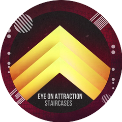 Eye On Attraction