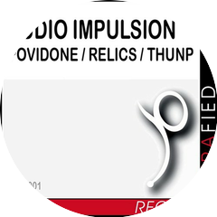 Audio Impulsion