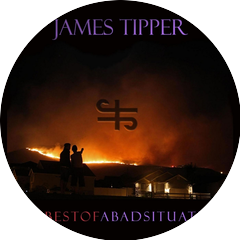 James Tipper