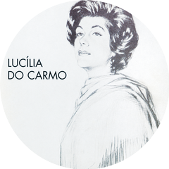 Lucília Do Carmo