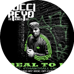 Nucci Reyo the King's Kid