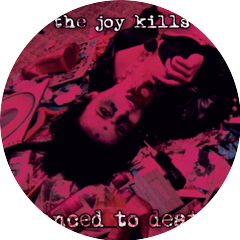 The Joy Kills
