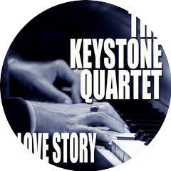 The Keystone Quartet