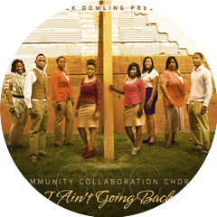 Community Collaboration Chorale