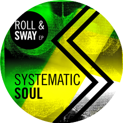 Systematic Soul
