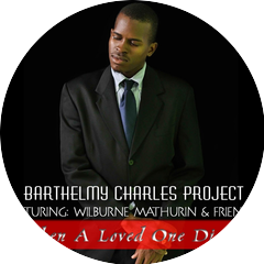 The Barthelmy Charles Project