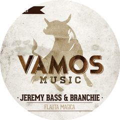 Jeremy Bass, Branchie