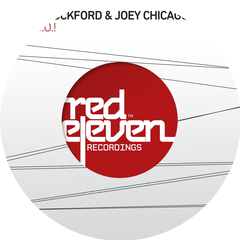 Chris Rockford, Joey Chicago