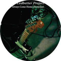 The Bill Ledbetter Project