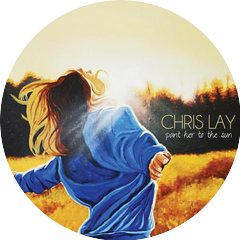 Chris Lay