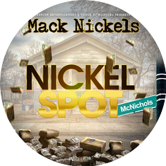 Mack Nickels
