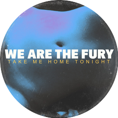 We Are the Fury