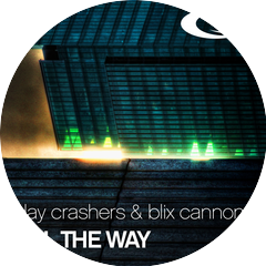 Day Crashers, Blix Cannon