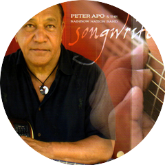 Peter Apo & The Rainbow Nation Band