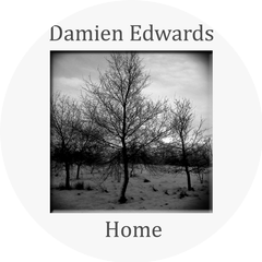 Damien Edwards