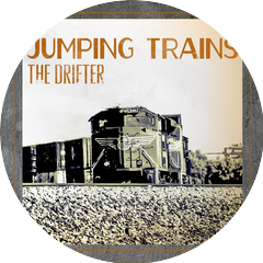 Jumping Trains