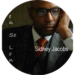 Sidney Jacobs