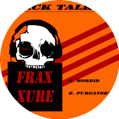 Fraxxure