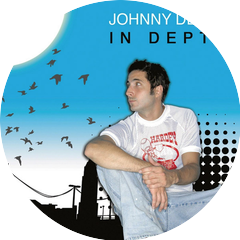 Johnny Depth