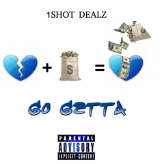 1 Shot Dealz