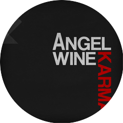 Angel Wine