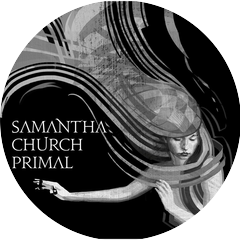 Samantha Church