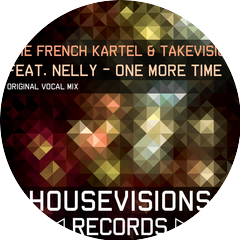 The French Kartel, Takevision