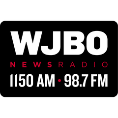 WJBO Newsradio - Baton Rouge