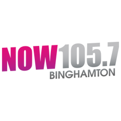 NOW 105.7