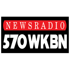 NewsRadio 570 WKBN