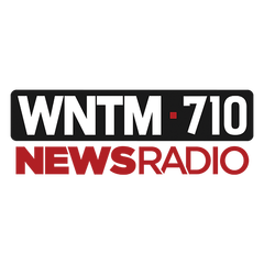 NewsRadio 710 WNTM
