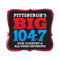 Pittsburgh's Big 104.7