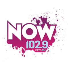 102.9 NOW