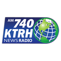 KTRH NewsRadio 740