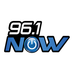 96.1 NOW